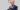 Байден начал за здравие: большие планы нового президента