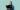Рэй Далио: ТОП-7 принципов миллиардера