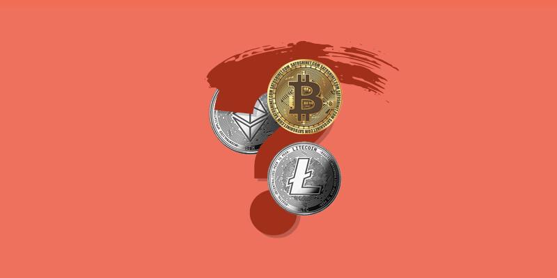 Какие монеты выбрать для майнинга? Критерии выбора