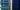 Криптоферма на даче: добыча коинов без лишних усилий