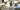 Производство iPhone 12в Индии пало жертвой коронавируса