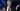Инвестор Билл Экман вшаге отзаключения рекордной SPAC-сделки сUniversal Music