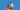 """Будущее сельского хозяйства: над полями полетят """"стаи"""" агродронов"""