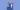 Как вClubhouse: Facebook запускает новые аудиоформаты