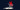 Впогоне заприбылью: Netflix откроет тематический онлайн-магазин