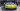 Lamborghini подключится к электричеству в2024 году