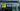Microsoft икитайская Hanshow начинают вторжение в мировой ритейл