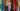 Председатель Синазвал цели Китая наближайшие годы