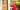 Индийский гигант Zomato выходит на IPO