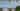 «Удаленка» вынудила Google закрыть офисный центр вЛондоне